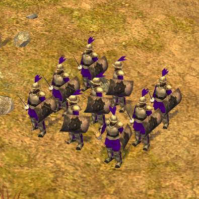 File:Condotierri Soldiers.png