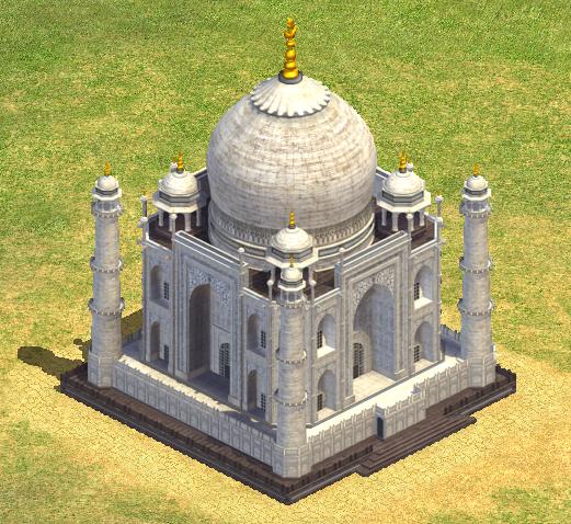 File:RoN Taj Mahal.png