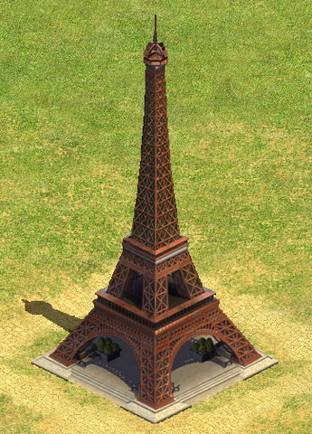 File:RoN Eiffel Tower.png