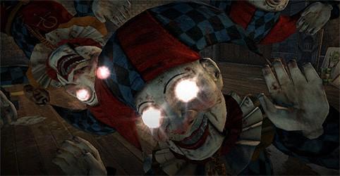 File:Header rise of nightmares.jpg