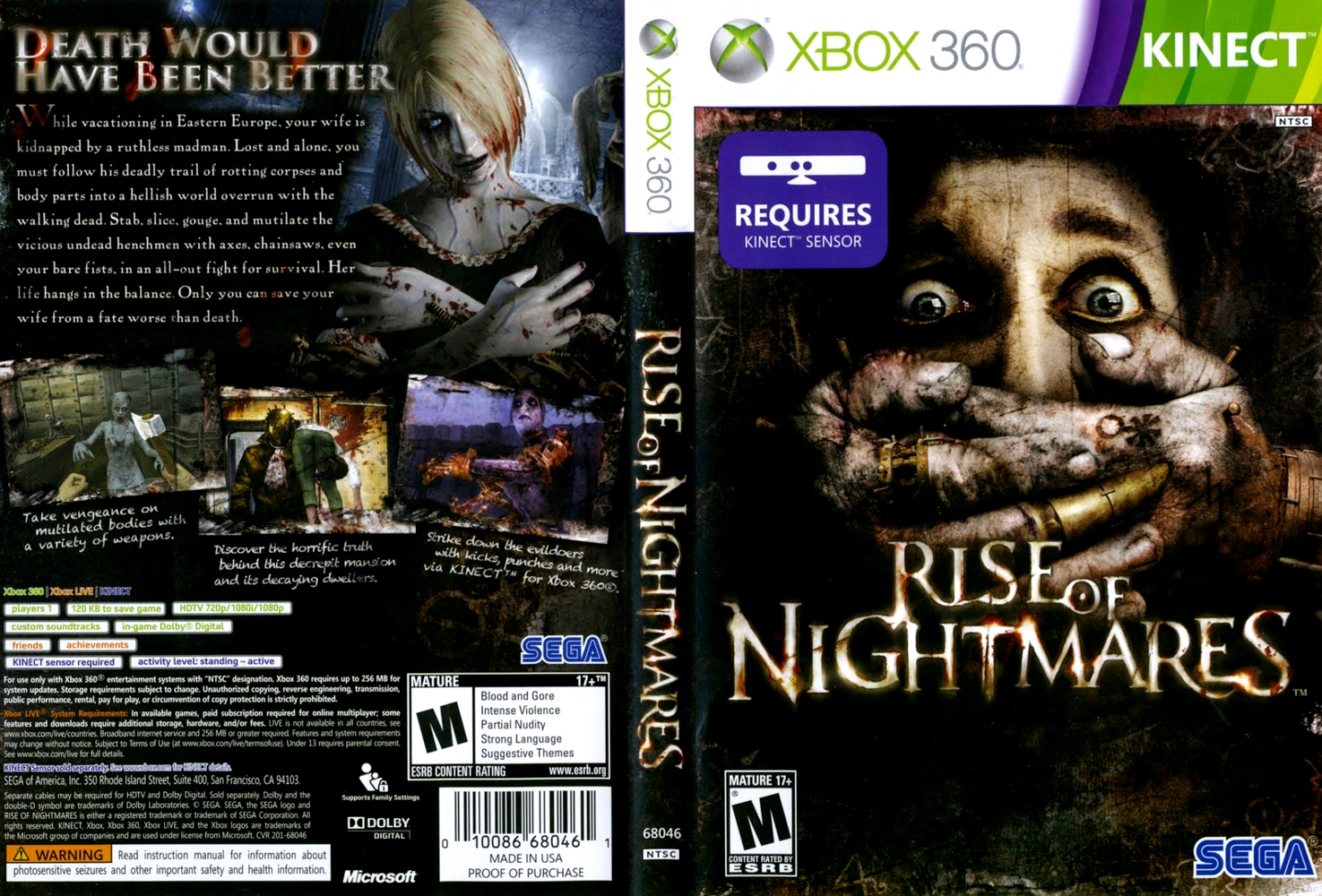 File:Rise-of-Nightmares-2011-Ntsc-Front-Cover-59125.jpg