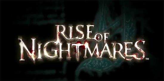 File:Rise Of Nightmares logo.jpg