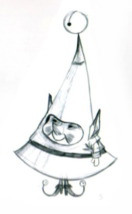 File:Elf Moshier.jpg