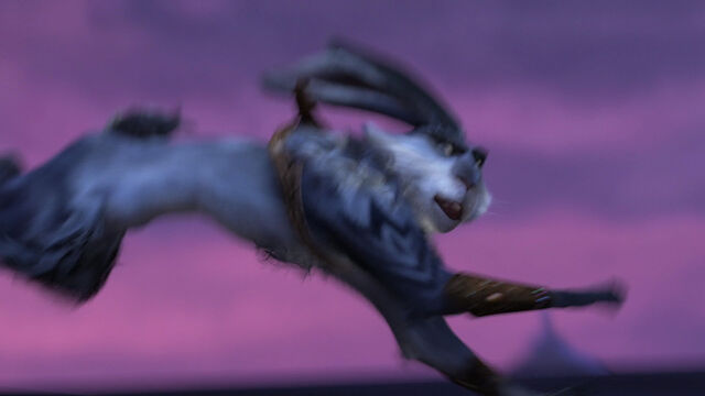 File:Rise-guardians-disneyscreencaps.com-4304.jpg