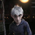 JACK FROST (8).png