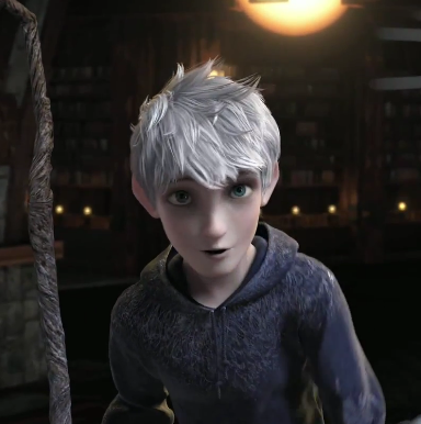 File:JACK FROST (8).png