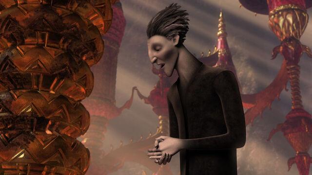 File:Rise-guardians-disneyscreencaps.com-3901.jpg