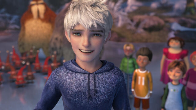 File:Rise-guardians-disneyscreencaps.com-10169.jpg