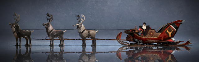 File:North's sleigh.png