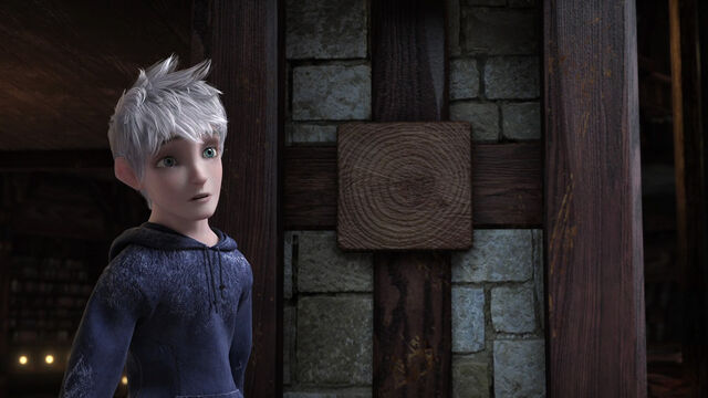 File:Rise-guardians-disneyscreencaps.com-2651.jpg