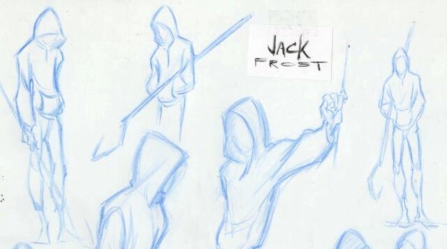 File:Jack-frost-sketches-Gabe Hordos.jpg