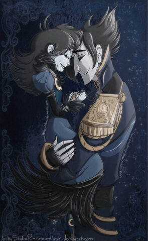 File:Twyla and her father (pitch).jpg