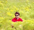 Andrew-profile-700-copy1.jpg