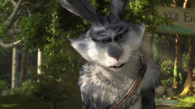 File:Rise-guardians-disneyscreencaps.com-7024.jpg
