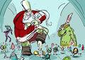 North Bunny Jack Darren Web.jpg
