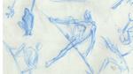 Sketch-Jack-Frost