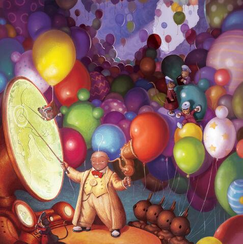 File:Balloonpage.jpg