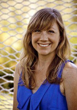 Margaret Wuller