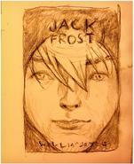 JackFrost-WilliamJoyceSketch