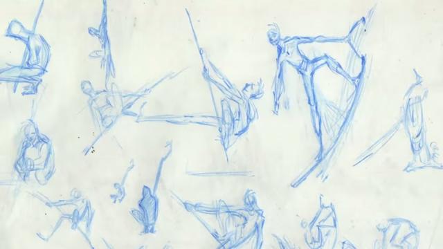 File:Sketch-Jack-Frost-1.png