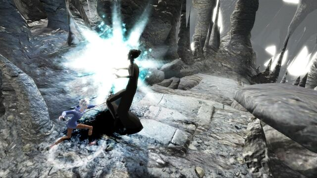File:Rise-of-the-Guardians-Video-game-screenshot-jack-frost.jpg