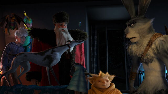 File:Rise-guardians-disneyscreencaps.com-4877.jpg