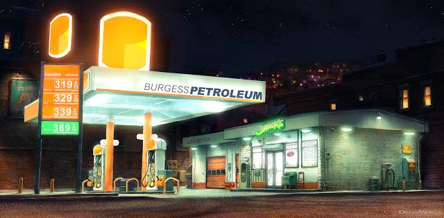 File:Gas station Jung.jpg