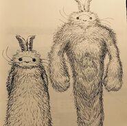 Bunnymund-Buff-Not-Fluff