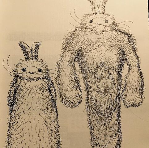 File:Bunnymund-Buff-Not-Fluff.jpeg
