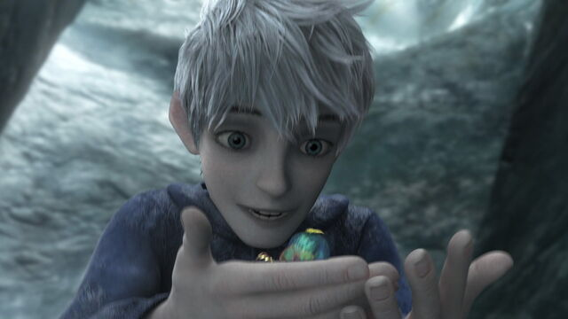 File:Rise-guardians-disneyscreencaps.com-7915.jpg