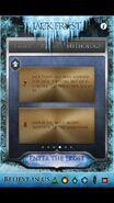 Jackfrost mythology4