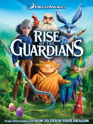 File:Rise of the Guardians DVD (US Variant).jpg