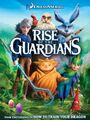 Rise of the Guardians DVD (US Variant).jpg