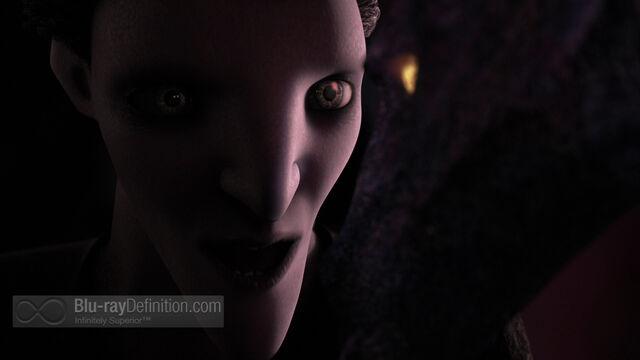 File:Rise-of-the-guardians-3D-BD 05.jpg