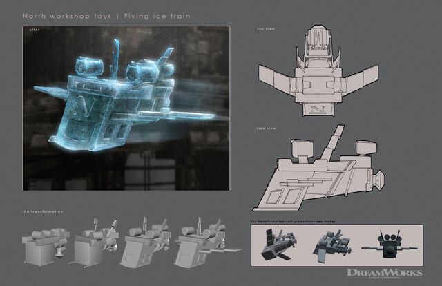 File:Plane ice transformation.jpg