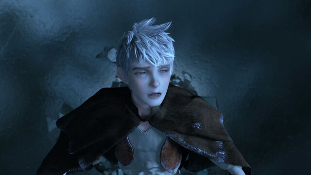 File:Rise-guardians-disneyscreencaps.com-41.jpg