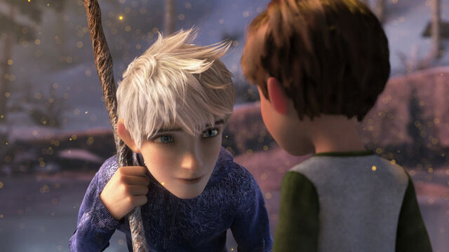File:Rise-guardians-disneyscreencaps.com-10343.jpg