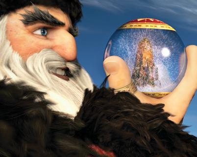 File:SnowGlobes.jpg