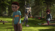 Rise-guardians-disneyscreencaps.com-6874
