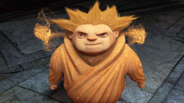 File:Rise-guardians-disneyscreencaps com-985.jpg
