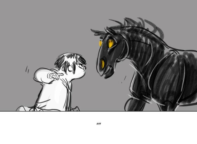 File:Cupcake's Unicorn 3.jpg