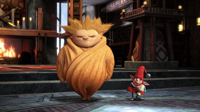 File:Rise-guardians-disneyscreencaps com-951.jpg