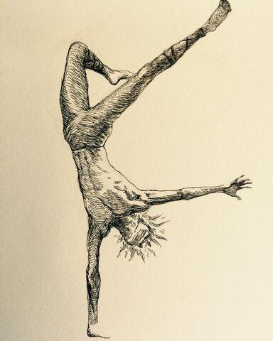 File:JF-Handstand.jpeg