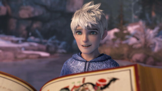 File:Rise-guardians-disneyscreencaps.com-10119.jpg