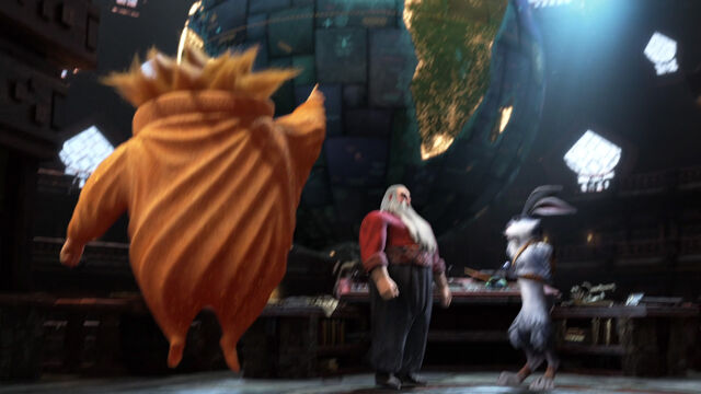File:Rise-guardians-disneyscreencaps com-904.jpg