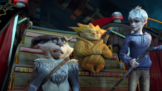 File:Rise of guardians 3.png