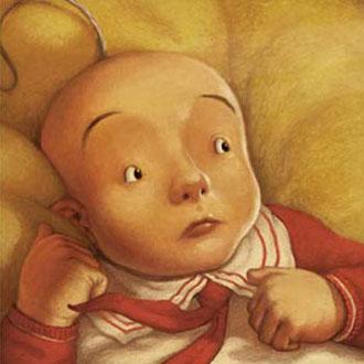 File:Baby mim books.jpg