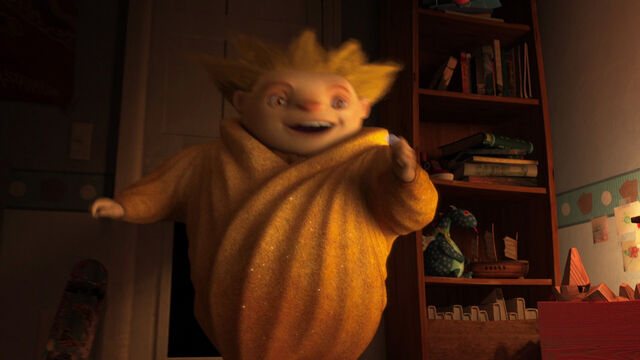 File:Rise-guardians-disneyscreencaps com-4524.jpg