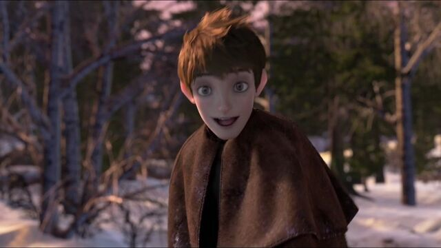 File:Jack Frost as a human (4).jpg