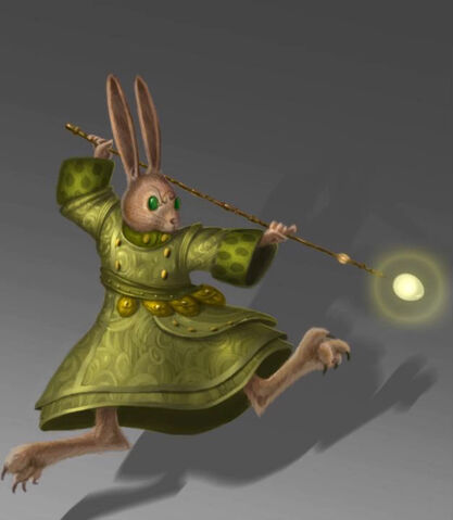 File:Rise of the guardians art character design 114.jpg